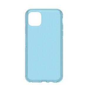 Купить Чехол iLoungeMax Clear Case Light Blue для iPhone 11 Pro ОЕМ