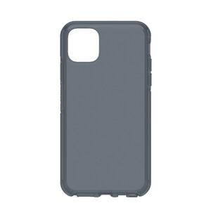 Купить Чехол oneLounge Clear Case Dark Aubergine для iPhone 11 Pro ОЕМ