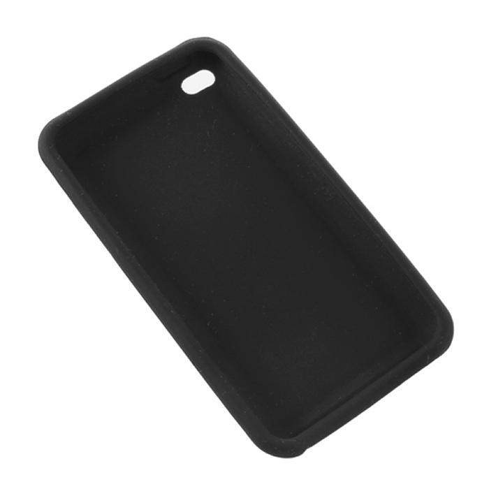 Программа для ipod touch 4g