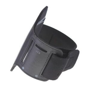 Купить Спортивный чехол для тренировок и бега ArmBand iPod Touch 6G/5G/4G
