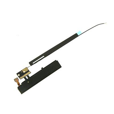 Кабель GSM-антенны для iPad 3