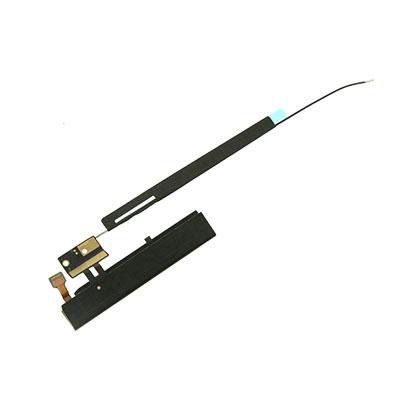 Купить Кабель GSM-антенны для iPad 3