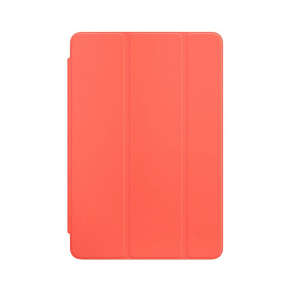 Чехол Apple Smart Cover Apricot (MM2V2) для iPad mini 4