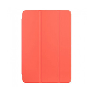 Купить Чехол Apple Smart Cover Apricot (MM2V2) для iPad mini 4