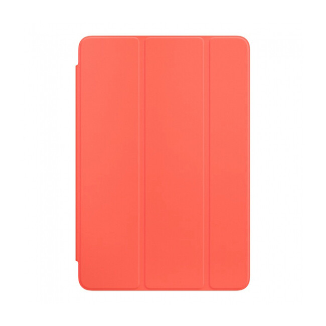 Чехол Apple Smart Cover Apricot (MM2V2) для iPad mini 4