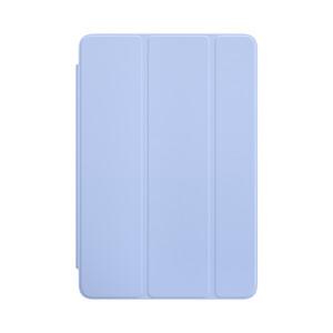 Купить Чехол Apple Smart Cover Lilac (MMJW2) для iPad mini 4