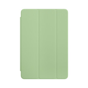 Купить Чехол Apple Smart Cover Mint (MMJV2) для iPad mini 4