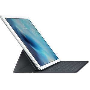 "Чехол-клавиатура Apple Smart Keyboard для iPad Pro 12.9"" (MJYR2)"