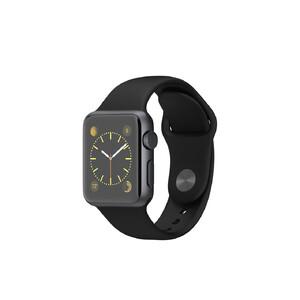 Купить Смарт-часы Apple Watch Sport 38mm Space Gray