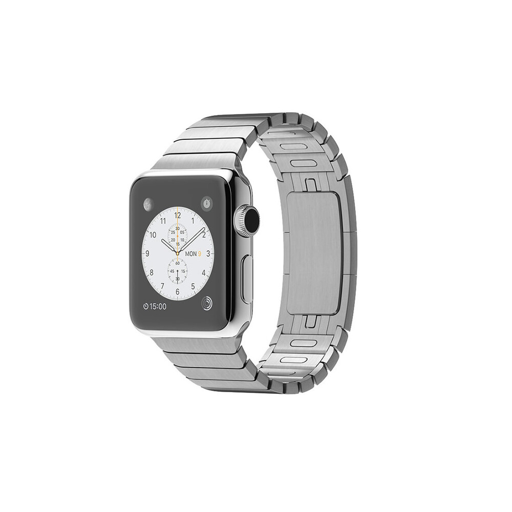 Часы Apple Watch 38mm Link Bracelet