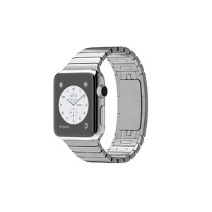 Купить Часы Apple Watch 38mm Link Bracelet
