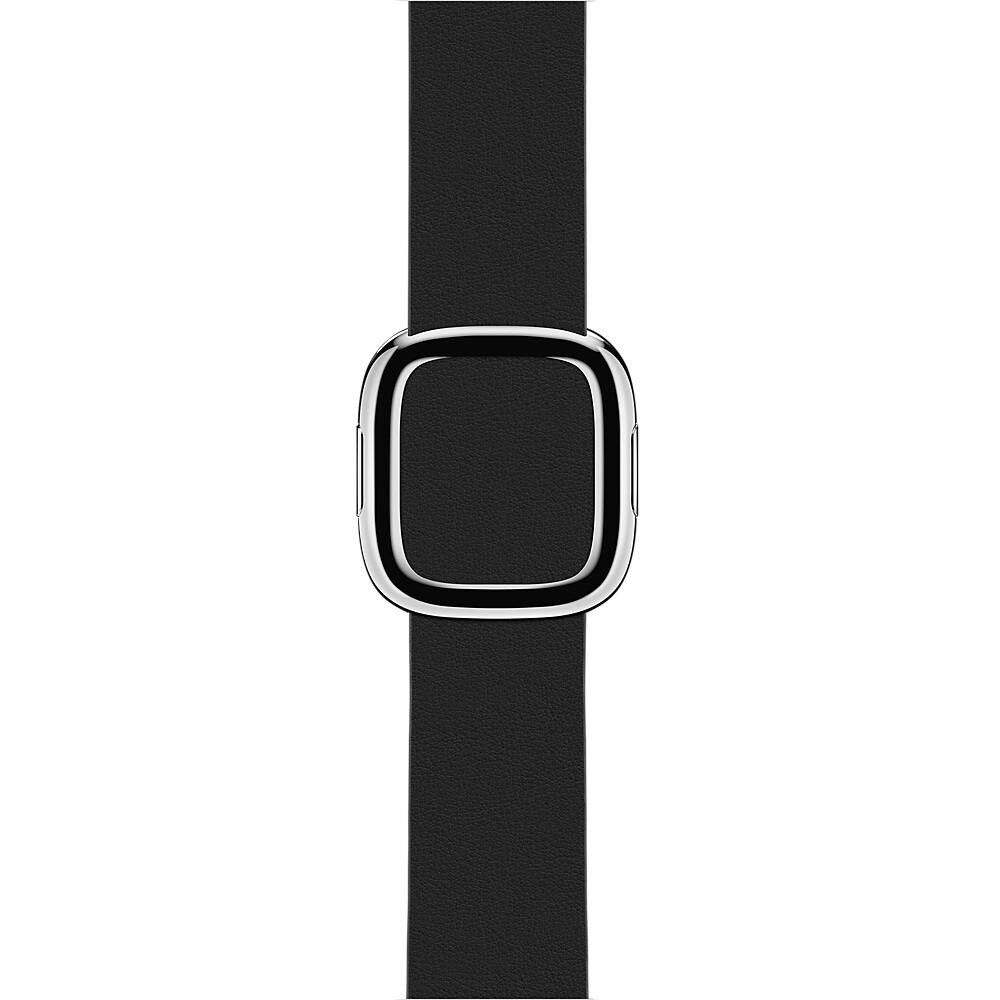 Apple Modern Buckle