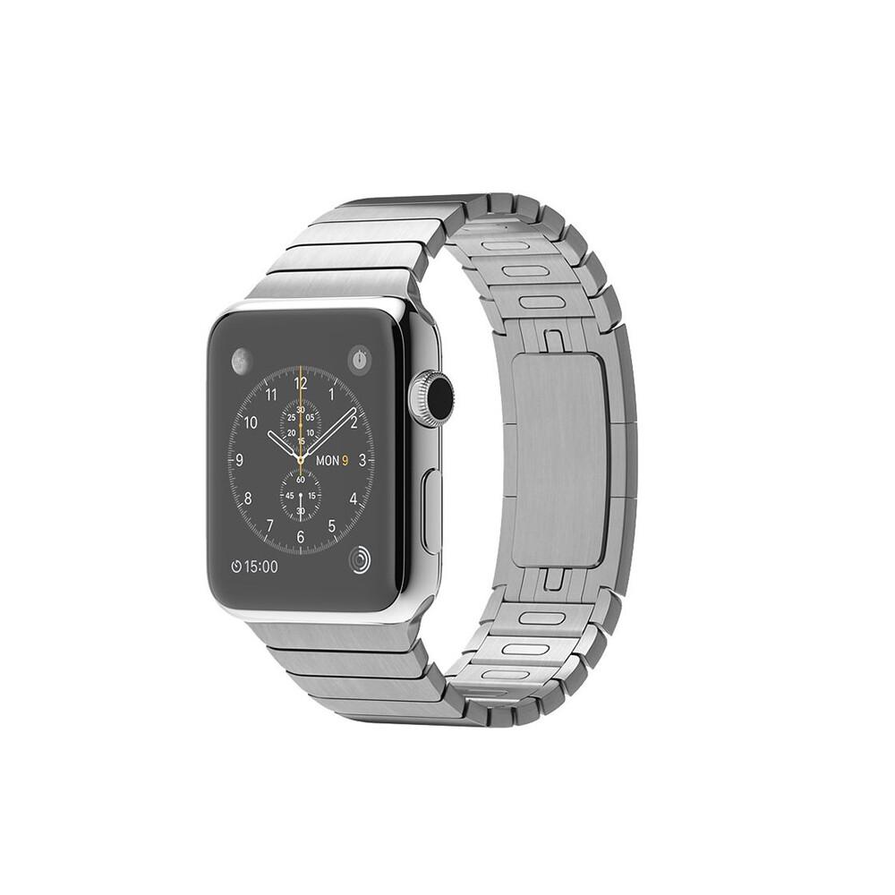 Часы Apple Watch 42mm Link Bracelet