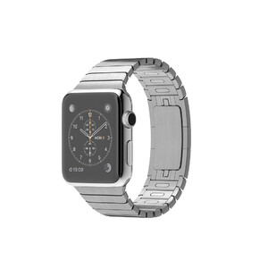 Купить Часы Apple Watch 42mm Link Bracelet