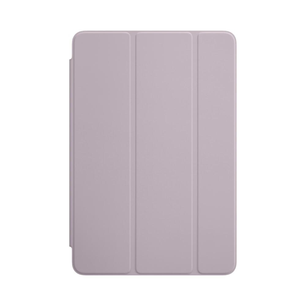 Чехол Apple Smart Cover Lavender (MKM42) для iPad mini 4