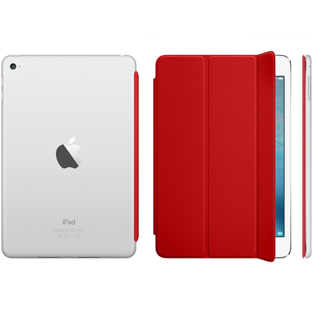 заказать обратный звонок с apple