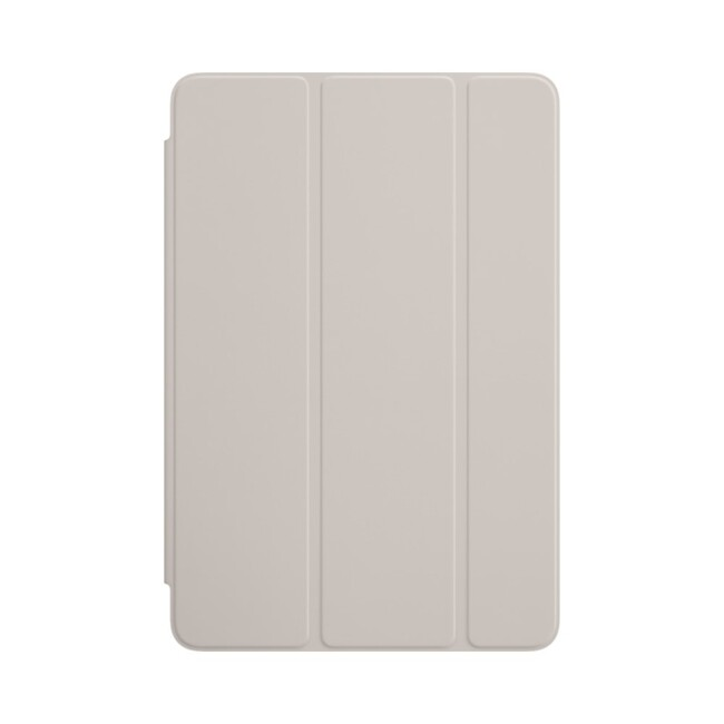 Чехол Apple Smart Cover Stone (MKM02) для iPad mini 4