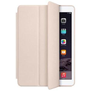 """Купить Чехол Apple Smart Case Beige для iPad Pro 9.7"""""""