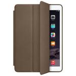 "Чехол Apple Smart Case OEM Brown для iPad Pro 9.7"" (2016)"