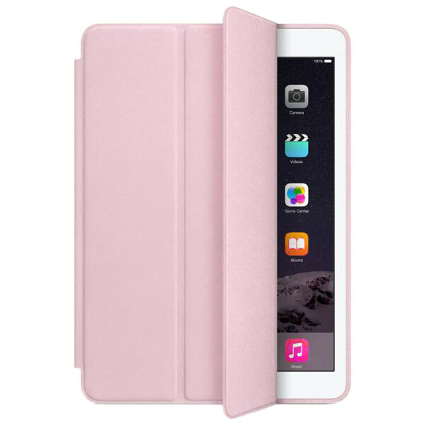 "Чехол oneLounge Apple Smart Case Pink для iPad Pro 9.7"" (2016) OEM"