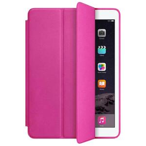 """Купить Чехол Apple Smart Case Rose Red для iPad Pro 9.7"""""""