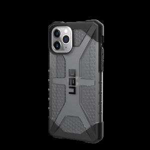 Купить Чехол UAG Plasma ASH для iPhone 11 Pro Max