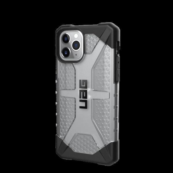 Чехол UAG Plasma ICE для iPhone 11 Pro