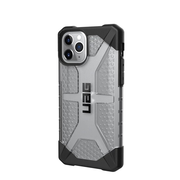 Чехол UAG Plasma ICE для iPhone 11 Pro Max