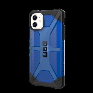 Купить Чехол UAG Plasma Cobalt для iPhone 11