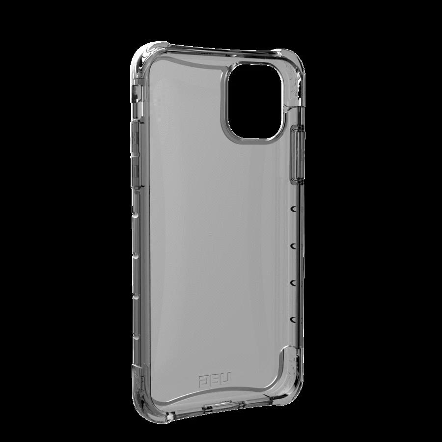 Купить Чехол UAG Plyo Series Ash для iPhone 11 Pro Max