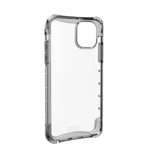 Купить Чехол UAG Plyo Series Ice для iPhone 11