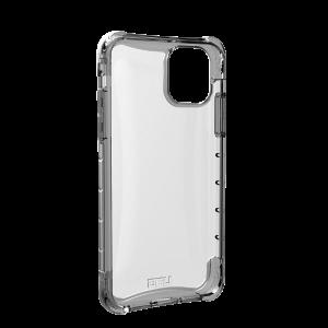 Купить Чехол UAG Plyo Series Ice для iPhone 11 Pro