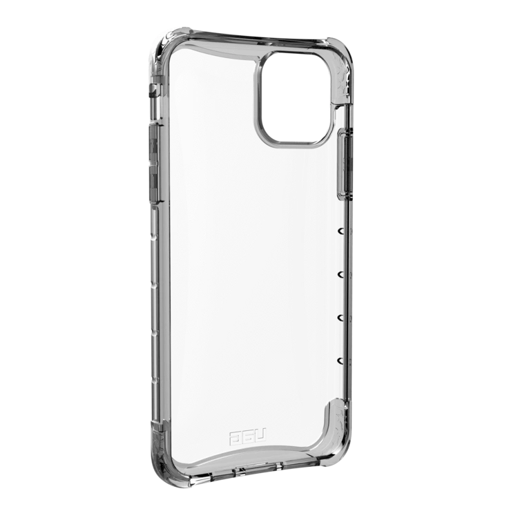 Купить Чехол UAG Plyo Series Ice для iPhone 11 Pro Max
