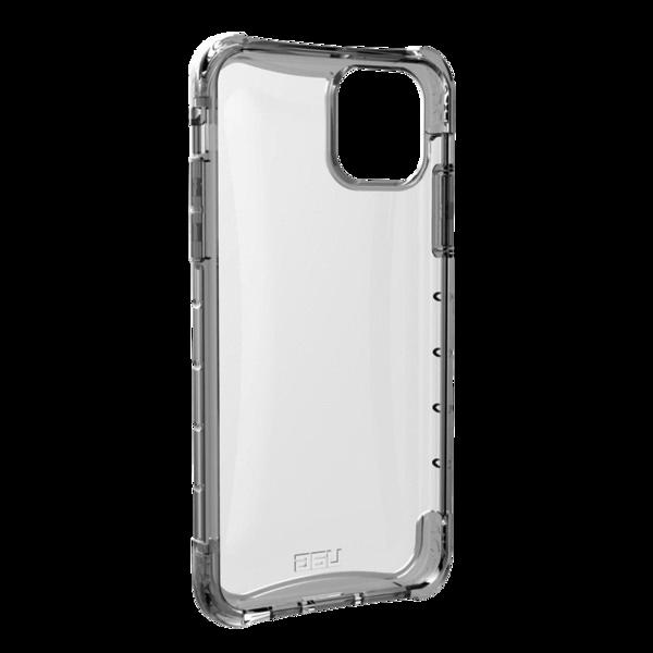 Чехол UAG Plyo Series Ice для iPhone 11 Pro Max