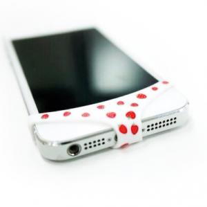 Купить Трусы для iPhone