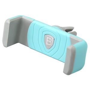 Купить Регулируемый автодержатель Baseus Mini Shield Plus Голубой