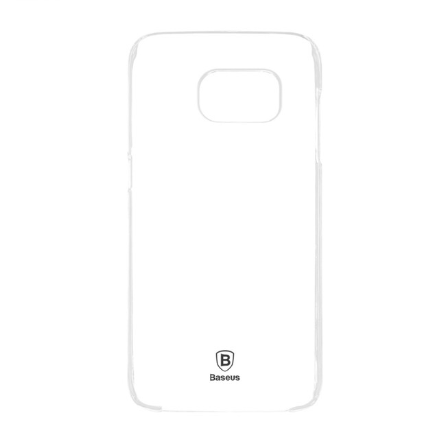 Ультратонкий пластиковый чехол Baseus Sky Case для Samsung Galaxy S7