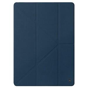 """Купить Кожаный чехол Baseus Terse Series Sapphire для iPad Pro 12.9"""""""