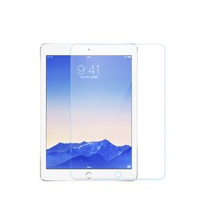 """Купить Защитное стекло Baseus ULTRATHIN 0.3mm для iPad Pro 9.7""""/Air/Air 2/9.7"""" (2017/2018)"""