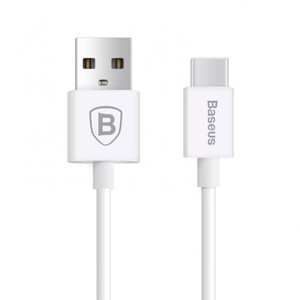 Купить Кабель Baseus USB 3.1 Type C to USB 2.0 Flash Series 1m