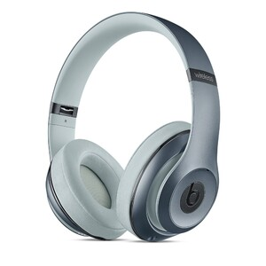 Купить Наушники Beats Studio2 Wireless Over-Ear Sky