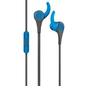 Купить Наушники Beats Tour2 In-Ear Blue