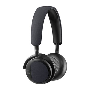 Купить Наушники Bang & Olufsen BeoPlay H2 Carbon Blue