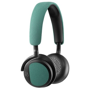 Купить Наушники Bang & Olufsen BeoPlay H2 Feldspar Green