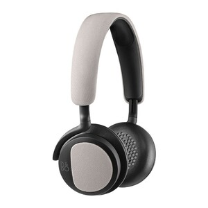 Купить Наушники Bang & Olufsen BeoPlay H2 Silver Cloud