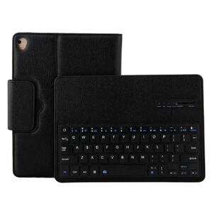 """Купить Чехол с клавиатурой Bluetooth Black для iPad Pro 9.7"""""""
