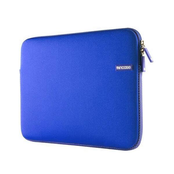 "Чехол-сумка Incase Neoprene Sleeve Deep Violet для MacBook Pro 16""   Pro 15"""