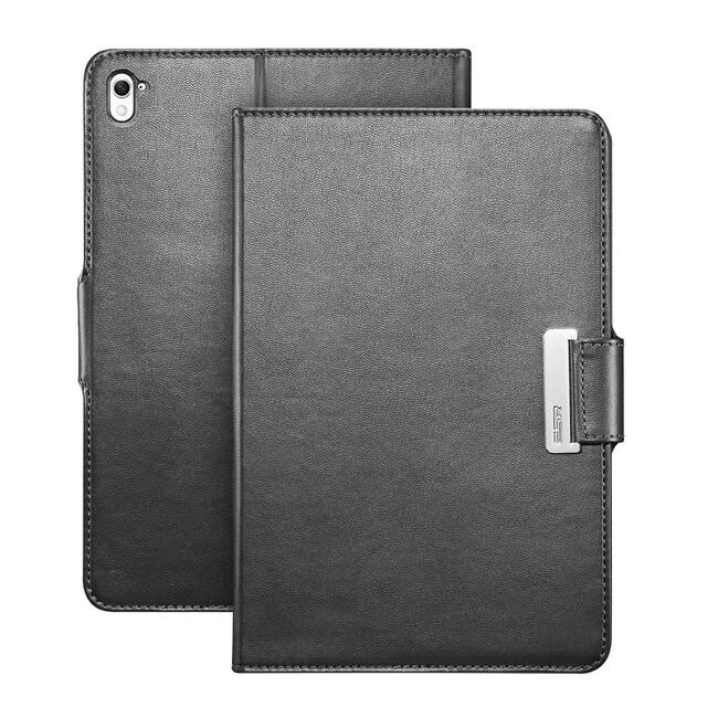 """Чехол ESR 360 Degree Black для iPad Pro 9.7"""""""