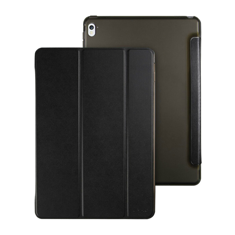 Чехол ESR Magnetic Black для iPad Pro 9.7""
