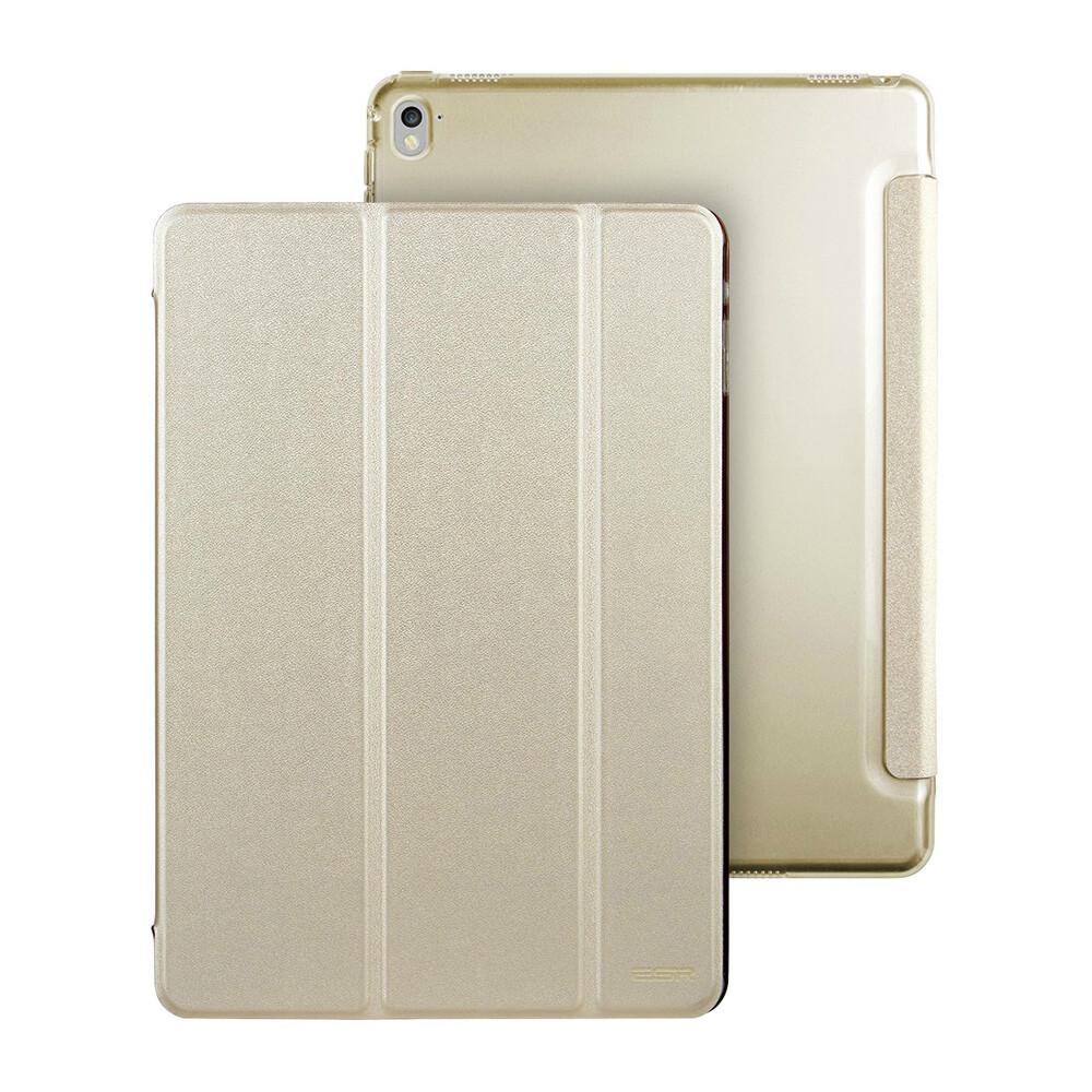 "Чехол ESR Magnetic Champagne Gold для iPad Pro 9.7"""